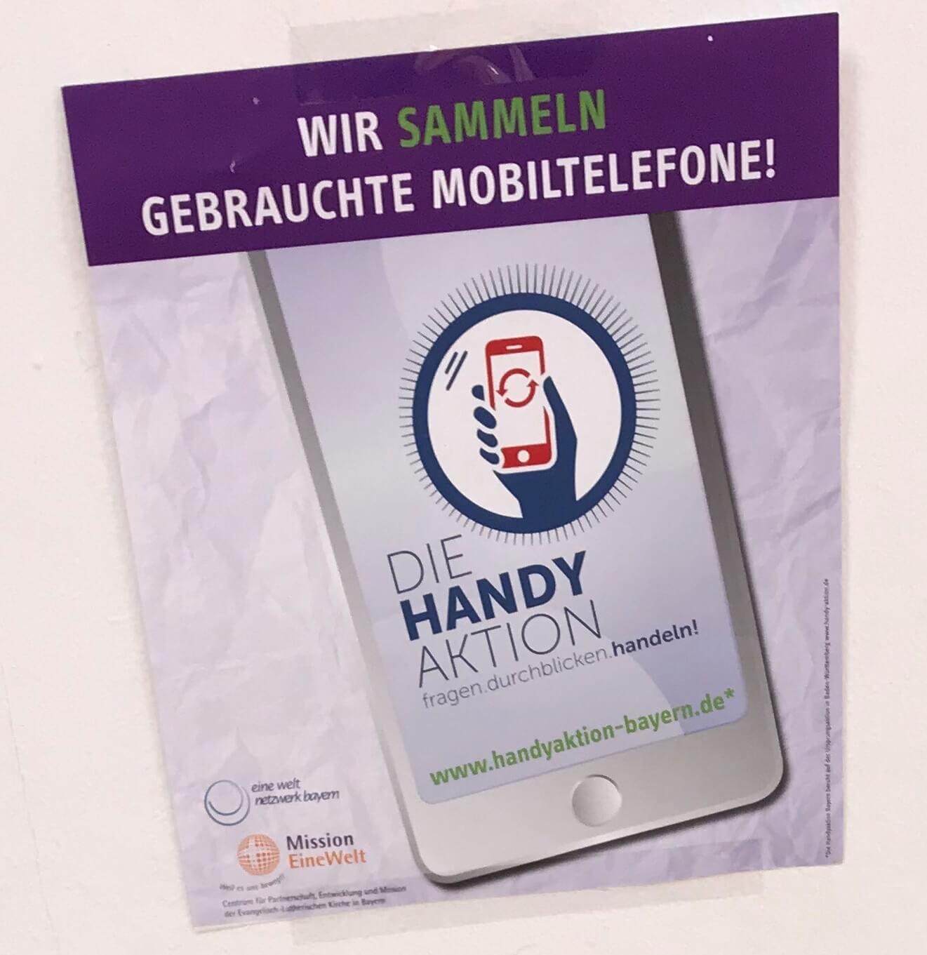 Handy_2