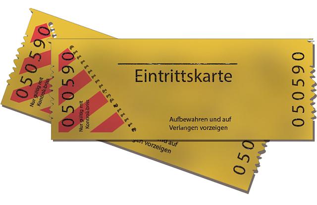 cinema-ticket-1075066_640