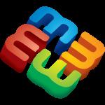 mesale_emblem